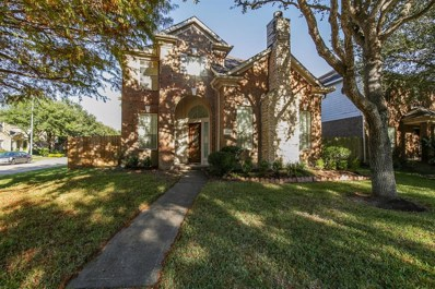 15903 Timber Chase Drive, Houston, TX 77082 - #: 47244272