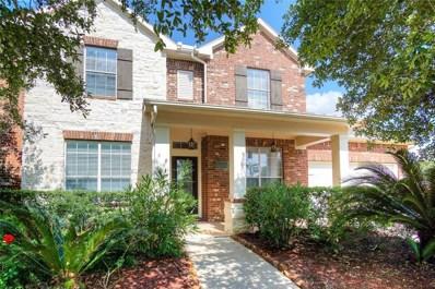5531 Baron Ridge Lane, Katy, TX 77494 - MLS#: 47267815