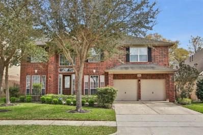 13610 Darby Rose Lane, Houston, TX 77044 - MLS#: 47278114