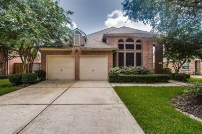 5614 Ivory Mist, Houston, TX 77041 - MLS#: 47281154