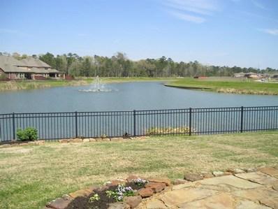 25225 Forest Lake Circle, Porter, TX 77365 - MLS#: 47295852