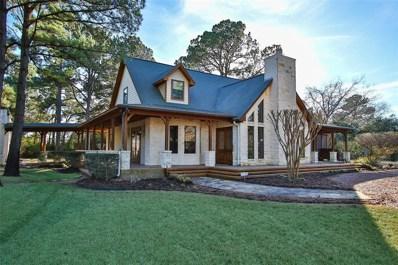 18409 Cypress Church, Cypress, TX 77433 - MLS#: 47308513