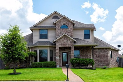 3912 Devrne, College Station, TX 77845 - MLS#: 47326424
