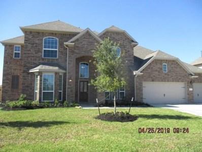 1325 Laurel Loop, Angleton, TX 77515 - #: 47348327