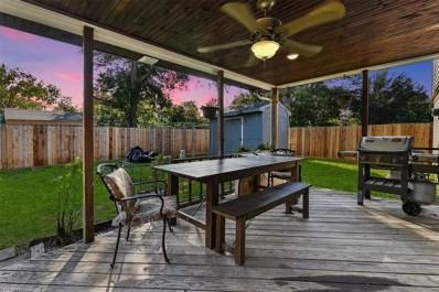 22019 Rivermead, Katy, TX 77449 - MLS#: 47365157