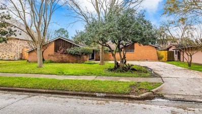 4926 Yarwell Drive, Houston, TX 77096 - #: 47368236