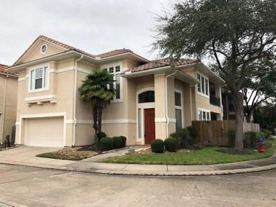 419 Harborview Drive, League City, TX 77565 - MLS#: 47368379