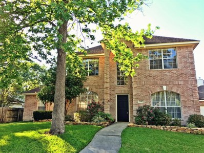 506 Tanguey Court, Spring, TX 77388 - MLS#: 47389408