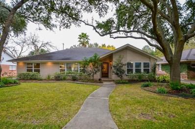 4414 Firestone Drive, Houston, TX 77035 - MLS#: 47405834