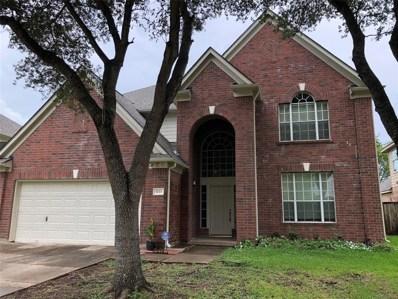 831 Deer Hollow, Sugar Land, TX 77479 - MLS#: 47414767