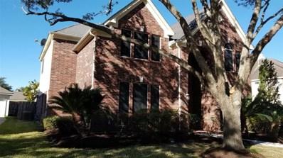 1706 Brightlake Way, Missouri City, TX 77459 - MLS#: 47464995