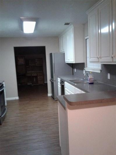 16249 Sun View Lane, Conroe, TX 77302 - #: 47545148