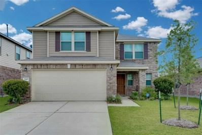 22607 Auburn Valley, Katy, TX 77449 - MLS#: 47549412