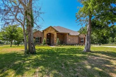 32819 Whistler Court, Fulshear, TX 77441 - MLS#: 47553763