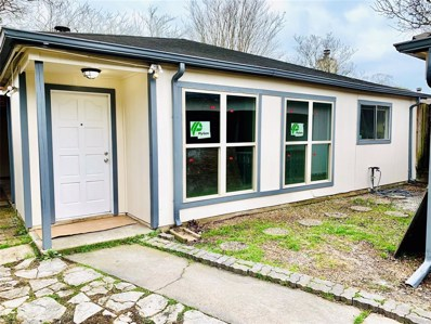 16115 Queensdale Drive, Houston, TX 77082 - #: 47570662