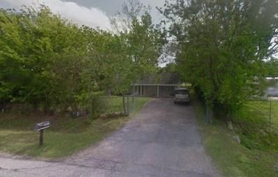 3653 Wagon Trail Road, Pearland, TX 77584 - MLS#: 47592749