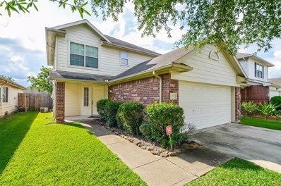 14510 Sweetwater View, Houston, TX 77047 - MLS#: 4760054