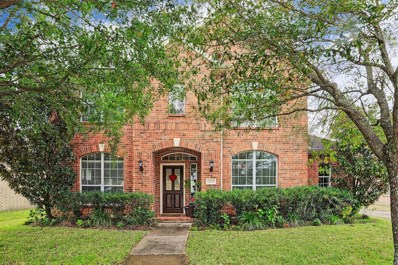 11307 Sailwing Creek Court, Pearland, TX 77584 - #: 4761111