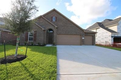603 Sugar Trail, League City, TX 77573 - MLS#: 47612490
