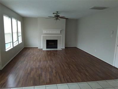 9203 Uphall Court, Houston, TX 77095 - #: 47617457