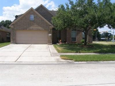 17227 Quiet Grove, Humble, TX 77346 - MLS#: 47619304