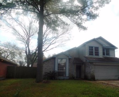 7239 Seton Lake Drive, Houston, TX 77086 - MLS#: 47634270