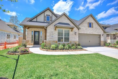 31022 Fairfield Maple Trail, Spring, TX 77386 - #: 47648806