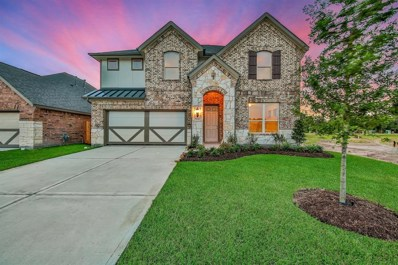 27911 Geele Drive, Spring, TX 77386 - MLS#: 47667091