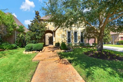 14422 Daly, Houston, TX 77077 - MLS#: 47738232