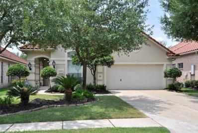 26 Pebble Beach Court, Jersey Village, TX 77064 - MLS#: 47783238