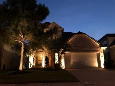 6306 Grayson Bend, Katy, TX 77494 - MLS#: 47812697