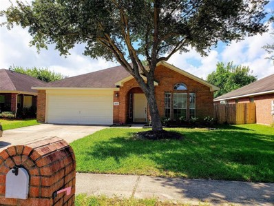 4818 Chase Court Drive, Bacliff, TX 77518 - MLS#: 4782460