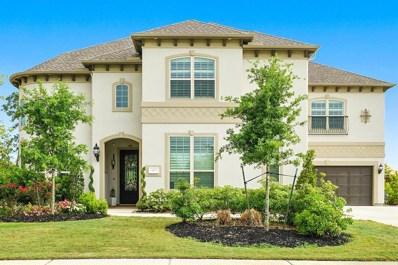4023 Woodland Meadow, Spring, TX 77386 - MLS#: 47841716