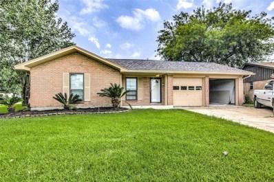 10118 Antrim Lane, La Porte, TX 77571 - MLS#: 47842306