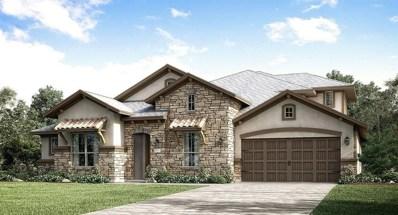 2158 Graystone Hills Drive, Conroe, TX 77304 - #: 47868271