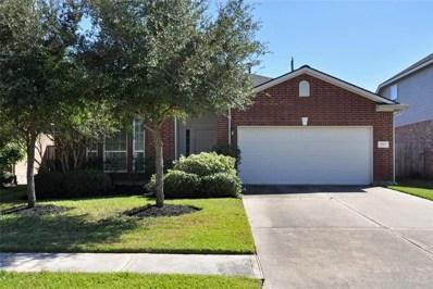 9607 Brackenton Crest Drive, Spring, TX 77379 - MLS#: 47906296