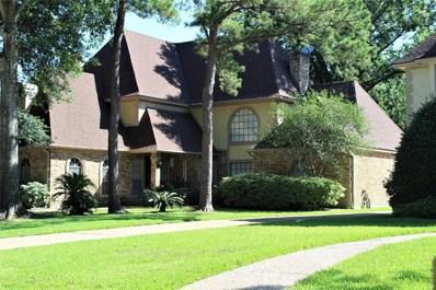 15310 Sierra Pines Court, Houston, TX 77068 - MLS#: 47953496