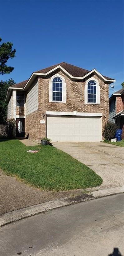 17031 Louetta Green Dr Drive, Spring, TX 77379 - MLS#: 47986591