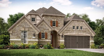 1505 Graystone Hills Drive, Conroe, TX 77304 - #: 47987813