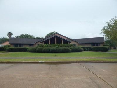 1830 Acacia Circle, Freeport, TX 77541 - #: 48013398