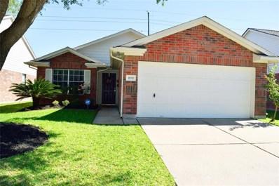 20115 Golden Mesa Drive, Katy, TX 77449 - MLS#: 48029992