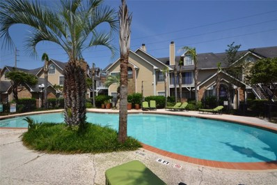 2300 Old Spanish UNIT 2023, Houston, TX 77054 - MLS#: 48038669