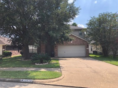 15039 Weeping Cedar Lane, Houston, TX 77084 - MLS#: 48070702