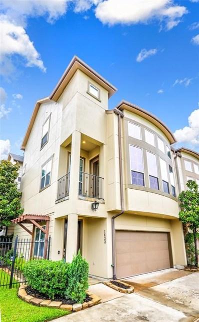 1622 Live Oak Street, Houston, TX 77003 - MLS#: 48083867