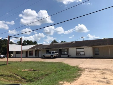 13371 Fm 2432 Road, Willis, TX 77378 - MLS#: 48102034