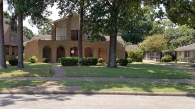 2411 W T C Jester, Houston, TX 77008 - MLS#: 48179176
