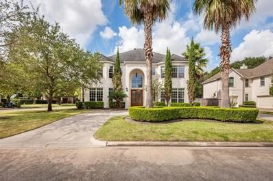 3903 Pinesbury, Houston, TX 77084 - MLS#: 48196040