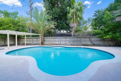 9827 Gold Cup Way, Houston, TX 77065 - MLS#: 4821231