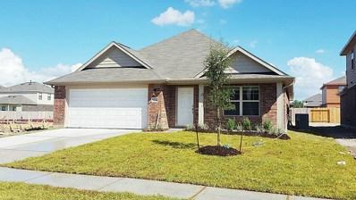 9107 Georgio, Houston, TX 77044 - MLS#: 48223973