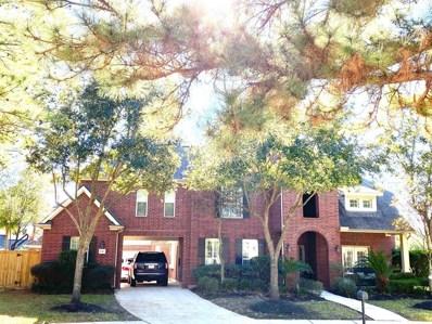 10403 Dunbar Point Court, Spring, TX 77379 - MLS#: 48274095